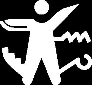 persona navaja suiza